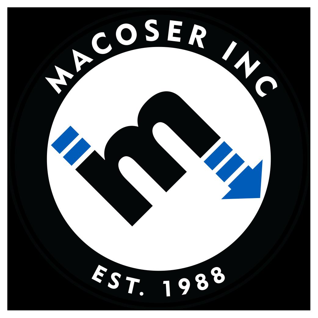 Macoser Inc